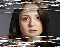 Finding Carter Season 2