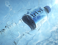 TRIVI - It's your water