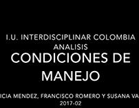 CC_UIColombiaAnalisis_CondicionesDeManejo_201702