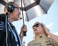 PWR Racing Team 2014 pt. 2
