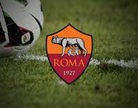 AS Roma | Video