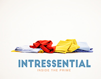 Intressential - Inside the Prime