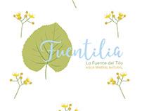 Fuentilia