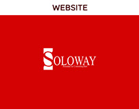 SOLOWAY | Website