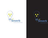 Sinverb