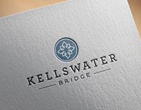 Kellswater Bridge Brand Update