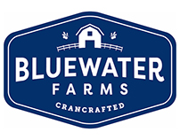 Bluewater Farms Logo