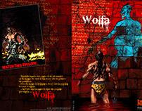 Wolfaa
