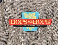 Hops for Hope 2017