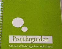 Projektguiden