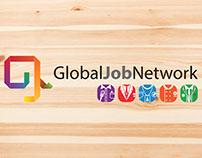 Logo 3 - GJN