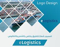 LOGO | eLogistics