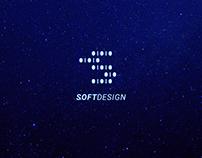 Soft Design Identity