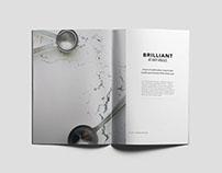 MetroQuartz Brochure  |  AG&M