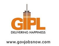 Latest GIPL - Recruitment Notifications   GOVJOBSnow.co