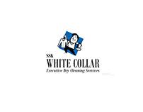 SSK White Collar - Animation Advertisement.
