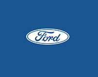 Ford: Autonomous Vehicles