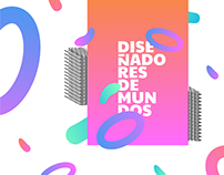 Diseñadores de Mundos