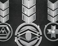 Trapdoor Social MV