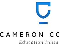 CCEI Offers Career Services to Graduates and Employers