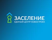 Портал новостроек - Заселение.com