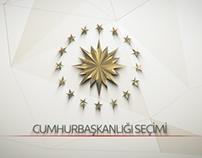 Star Tv I Cumhurbaskanligi Secimi 2014