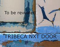 TRIBECA NXT DOOR