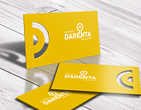 darenta.ru - site car rental