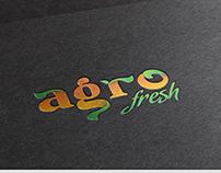 Agro Fresh