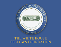 White House Fellows Foundation