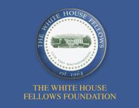 White House Fellows Foundation