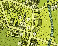 Map - Ördögkatlan Fesztivál 2014