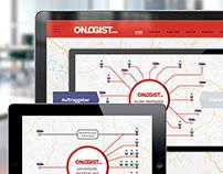 ixtract | onlogist.com