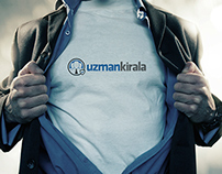 Uzmankirala website