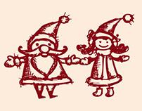 Pesquisa Natal 2013