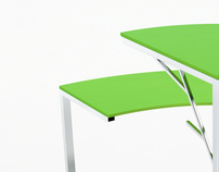 DREVO tables