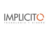 Implicito (Diseño y Tecnologia)