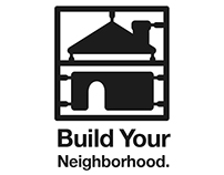 (2014) VIDEO. Build Your Neighbourhood_Billion Bricks