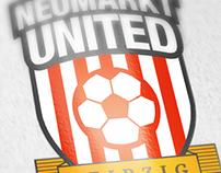 Brand / Logo