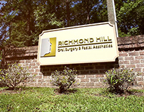 RICHMOND HILL ORAL SURGERY