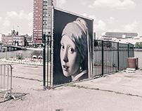 Rotterdam NL