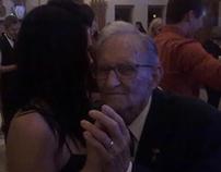 raymond krasauskis - my grandpa, my inspiration, artist