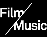 Film v Music