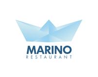 Marino, Restaurant
