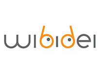 Wibidei Branding