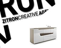 Graphic Design | Móvel ASIL