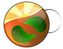 Pyur Tea Logo