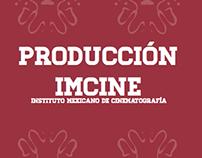 Catalogo Iberoamericano de Productores by Docsdf