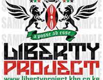 Liberty Project