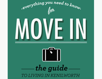 Move-In Guide